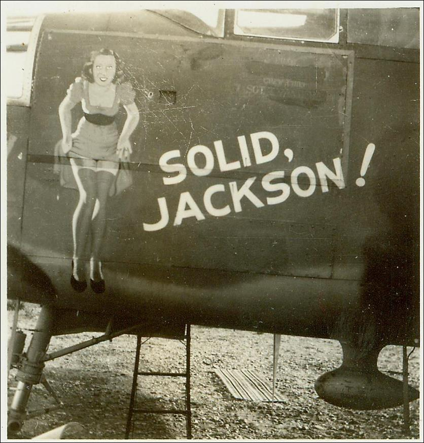 b25_nose_solid_jackson