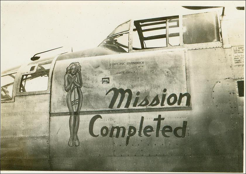 b25_nose_mission_completed