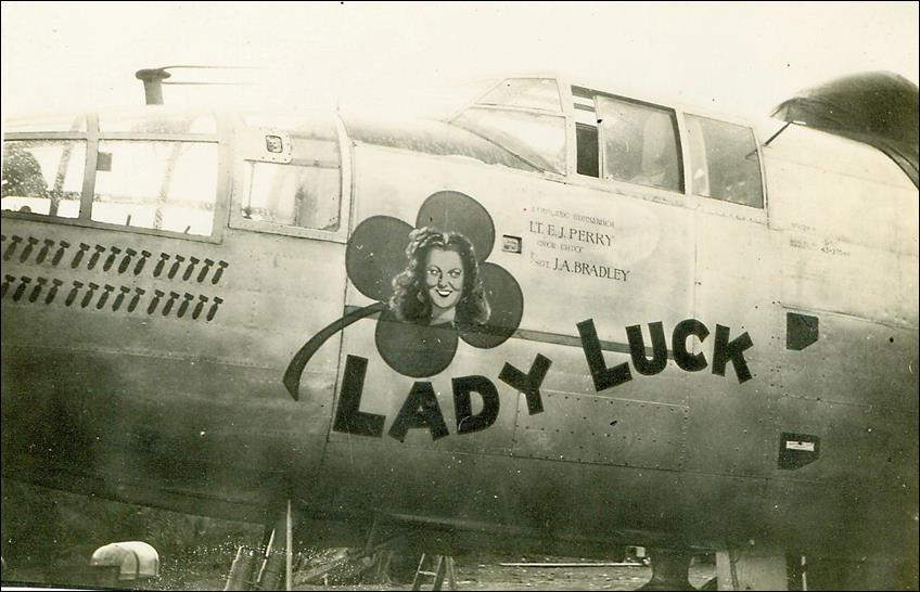 b25_nose_lady_luck