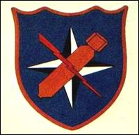 12th air force 340th bomb group  340th squadron patches2