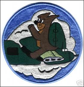 414th_patch2