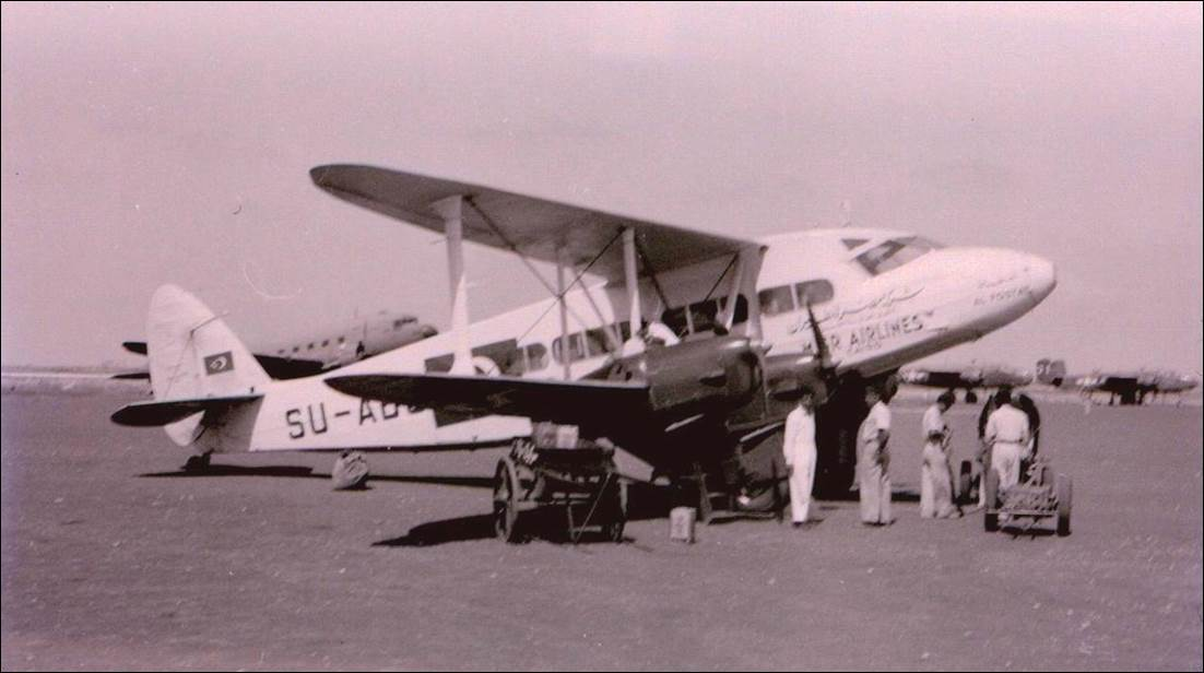 RnR_MISR_Air1_De_Haviland_DH86_Express_R