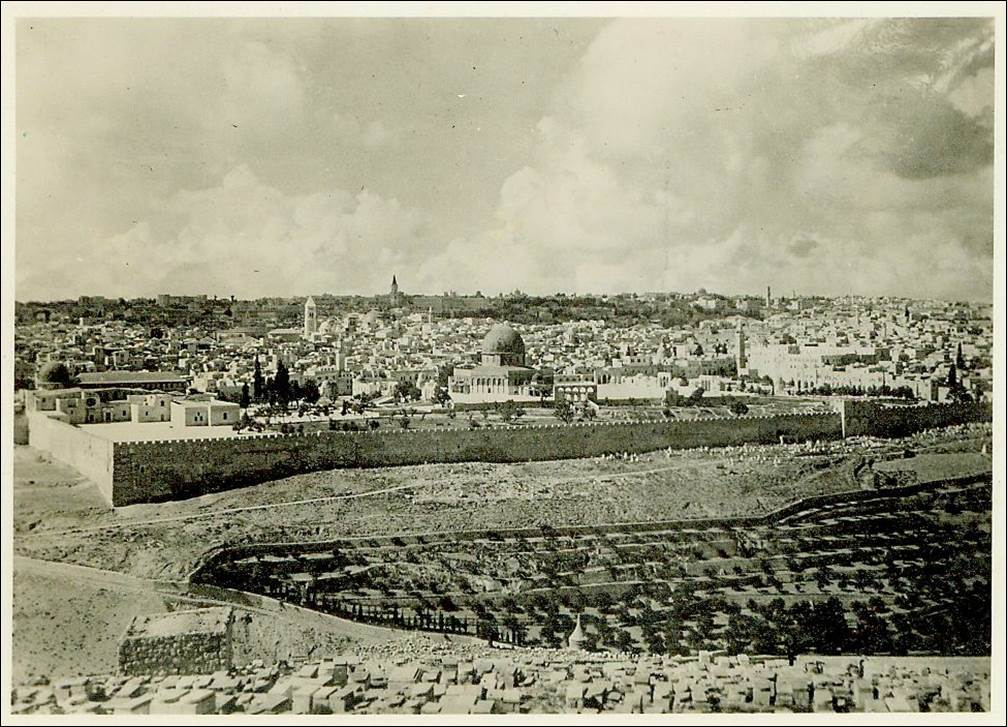 Jerusalem_from_Mt_of_Olives