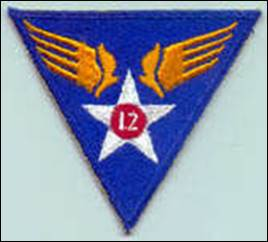 Description: Description: Description: 12th_AF_Insignia